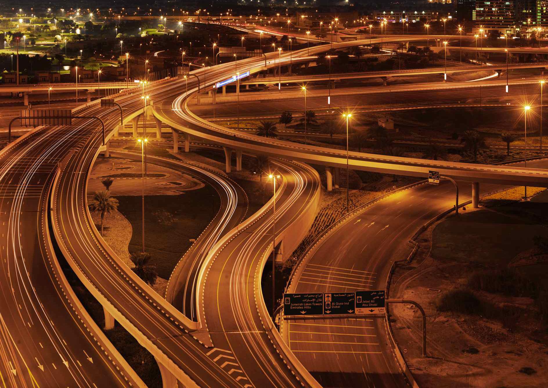 Dubai_0115