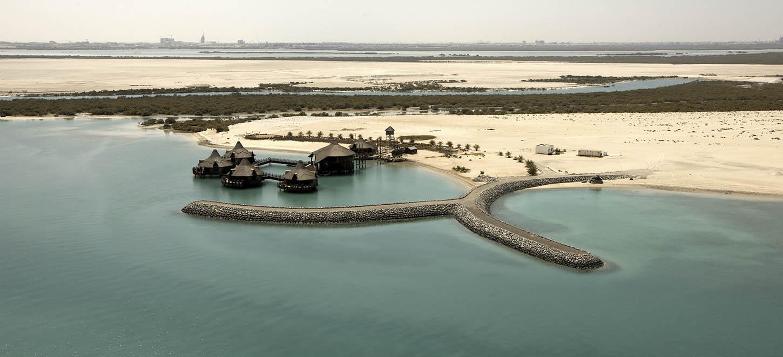 Aubi Dhabi