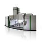 UNIPORT7000-MTC