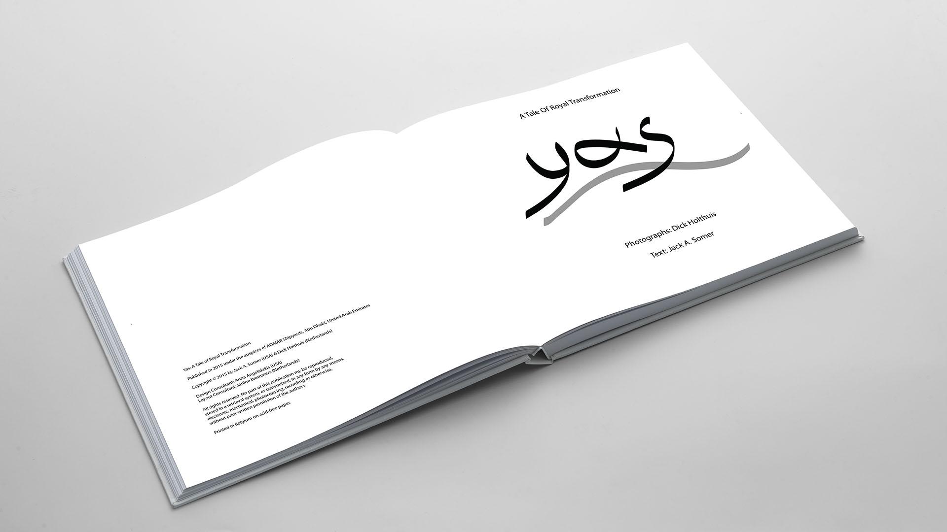 YASbook_0125Grid03