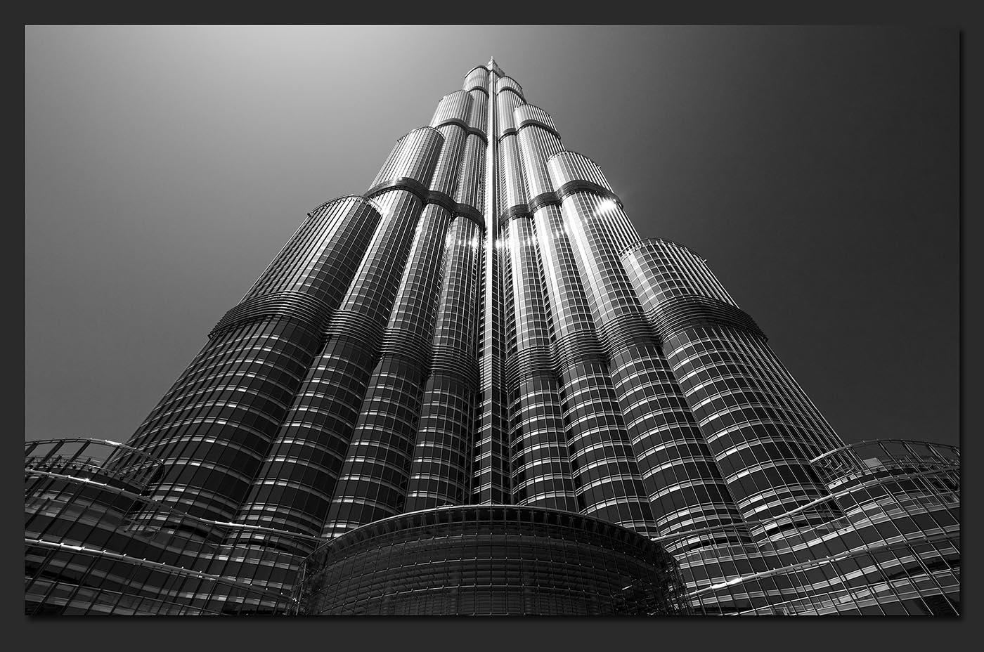 Dubai, U.A.E. 2011Image taken for Hunter Douglas Middle East