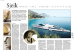 Dagblad de Limburger 13/08/2011