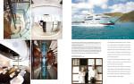 OBJEKT international magazine