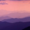 Great Smoky Mountains National Park,Tennessee, USAImage No: 080304.0411Click HERE to add to cart