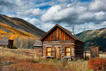 Near Aspen, ColoradoImage no: 110856-42  CLick HERE to Add to Cart