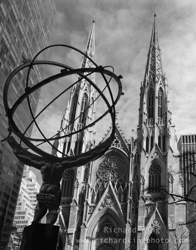 New York City, NY, USAImage No: 020321.12Click HERE to Add to Cart