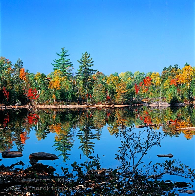 Greenville, Maine, USAImage no: 050764.02Click HERE to Add to Cart