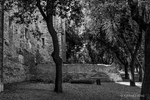 Umbria, ItalyImage No: 15-028698-bwClick HERE to Add to Cart