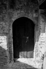 Umbria, ItalyImage No: 15-028718-bwClick HERE to Add to Cart