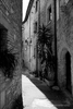 Umbria, ItalyImage No: 15-028720-bwClick HERE to Add to Cart
