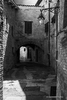 Umbria, ItalyImage No: 15-028723-bwClick HERE to Add to Cart