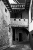 Umbria, ItalyImage No: 15-028735-bwClick HERE to Add to Cart