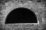 Umbria, ItalyImage No: 15-028766-bwClick HERE to Add to Cart