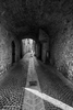 Umbria, ItalyImage No: 15-028822-bwClick HERE to Add to Cart