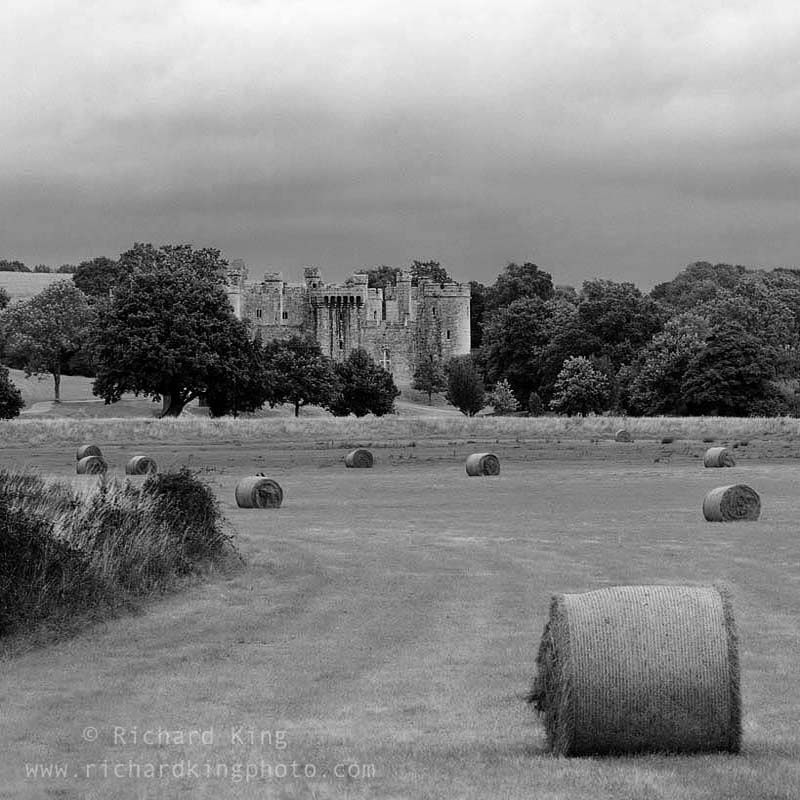 Robertsbridge, East Sussex, EnglandImage no: 080611.0304-bwClick HERE to add to cart