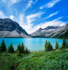 Bow-Lake-Bow-Glacier-Crowfoot-Mountains-Banff-National-Park-Alberta-Canada-090364_01_vv
