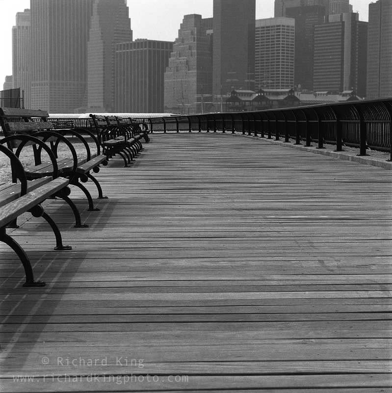 New York City, NY, USAImage no: 020591.07Click HERE to Add to Cart