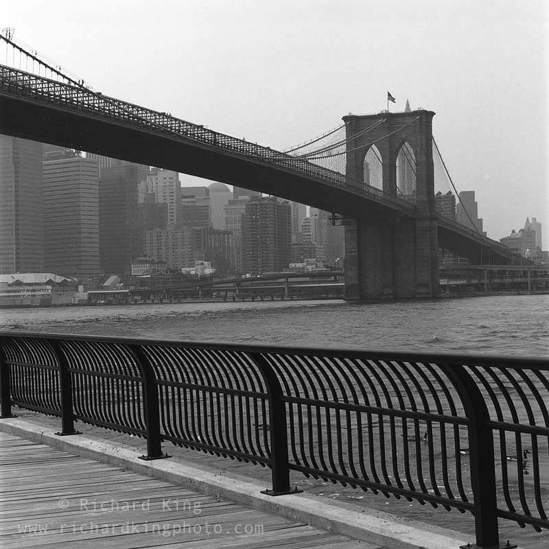 Brooklyn, New York City,New York, USAImage no: 020591.06Click HERE to add to cart