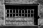 Buds-Garage-Door-BW-vv_D146466-1