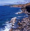 Cabot Trail, Cape Breton Island,Nova Scotia, CanadaImage no: 070524.2324Click on link to add to carthttp://bit.ly/cpmFIb