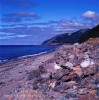 Cabot Trail, Cape Breton Island,Nova Scotia, CanadaImage no: 070584.02Click on link to add to carthttp://bit.ly/afwGuz