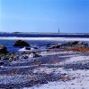 Cape Sable Island, Lighthouse Trail,Nova Scotia, CanadaImage no: 070424.10Click on link to add to carthttp://bit.ly/bwQj0F
