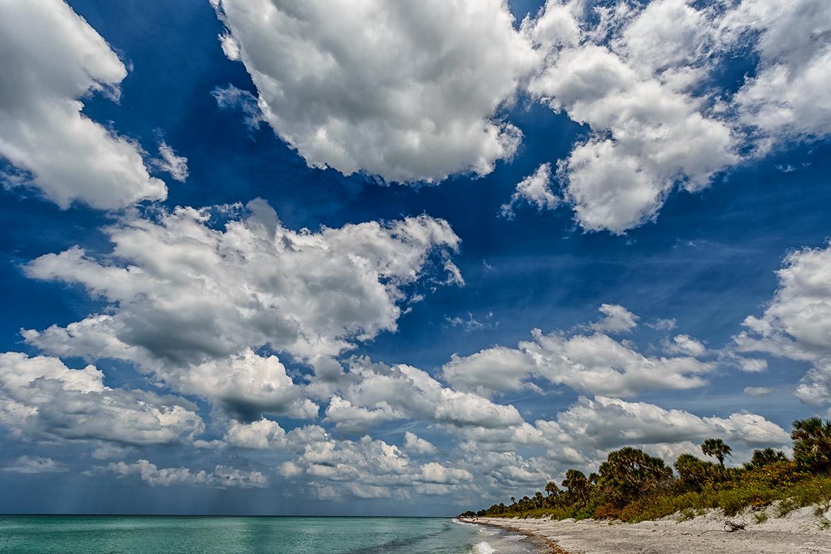 Caspersen-Beach-Venice-Florida-13-014131_vv