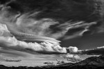 Clouds-Reno-to-Tahoe-Drive-12-030690_bw_vv