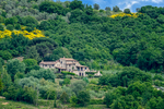 Umbria, ItalyImage no: 15-029248   Click HERE to Add to Cart