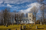 Compton-Church-Eastern-Townships-Quebec-12-037061_01