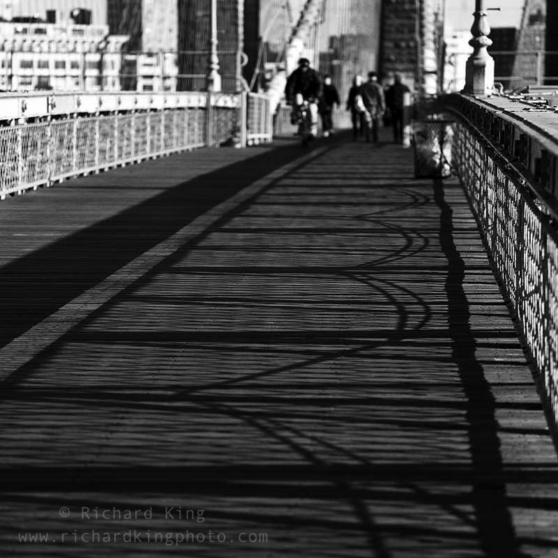 Brooklyn Bridge, Manhattan,New York City, New York, USAImage no: 020081.06Click HERE to Add to Cart