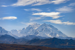 The Alaska RangeDenali National Park Road, AlaskaImage no: 16-310812   Click HERE to Add to Cart