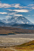The Alaska RangeDenali National Park Road, AlaskaImage no: 16-310883   Click HERE to Add to Cart
