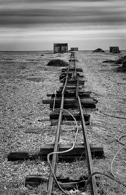 Dungeness-Abandoned-Fishing-Industry-111366-1315_bw