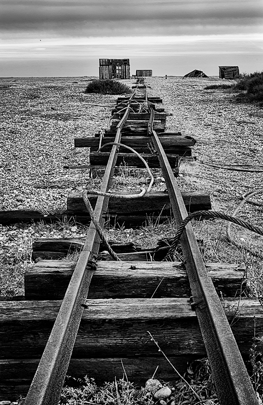 Dungeness-Abandoned-Fishing-Industry-111366-1923_bw