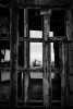 Dungeness-Abandoned-Fishing-Industry-111366-42_bw