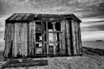 Dungeness-Abandoned-Fishing-Industry-111366-45_bw