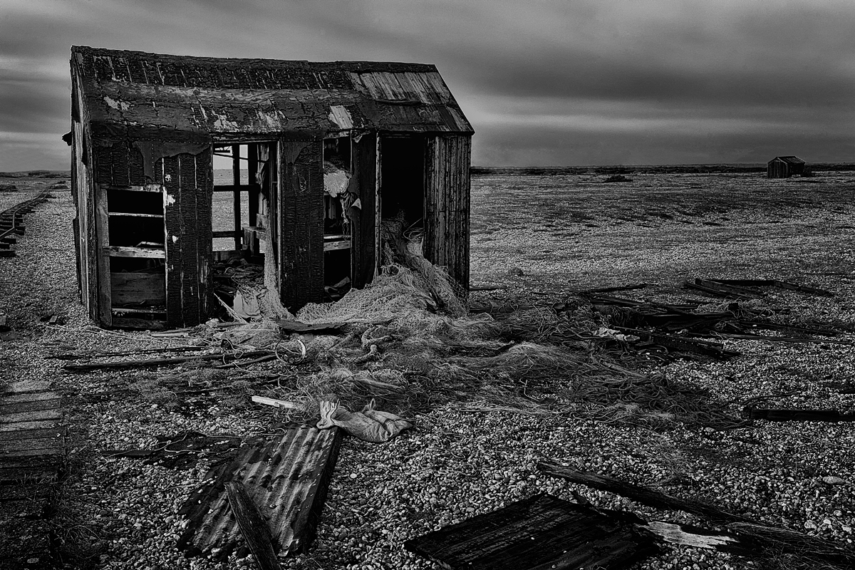 Dungeness-Abandoned-Fishing-Industry-111366-48_bw