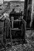 Dungeness-Abandoned-Fishing-Industry-111366-50_bw
