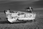 Dungeness, Kent, EnglandImage no: 111366-65Click HERE to add to cart