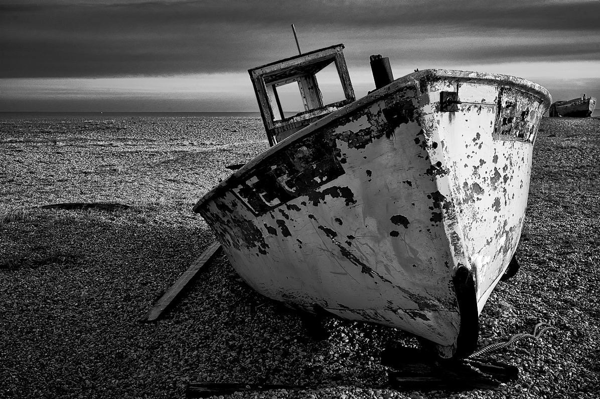 Dungeness, Kent, EnglandImage no: 111366-71Click HERE to add to cart