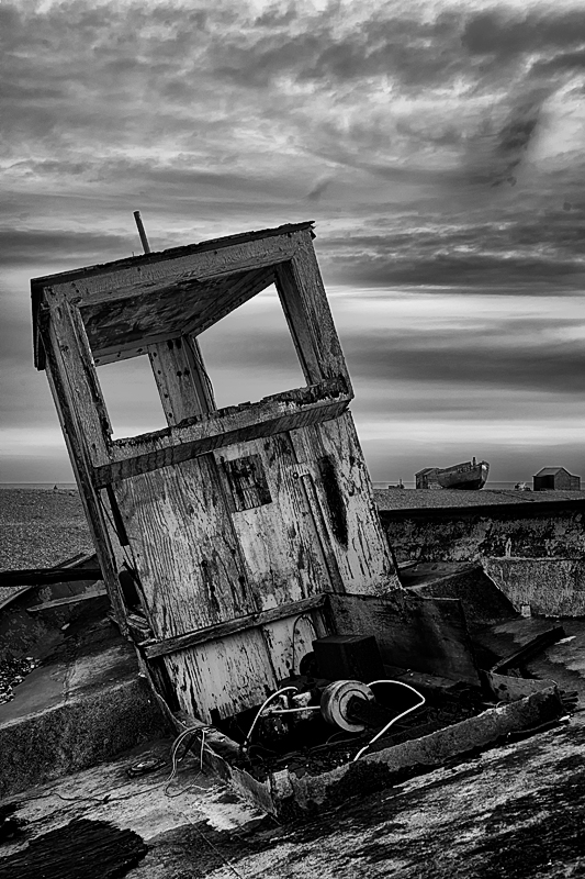 Dungeness-Abandoned-Fishing-Industry-111366-72_bw