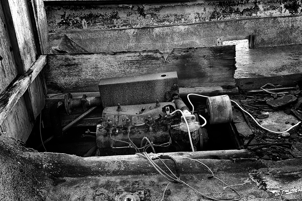 Dungeness-Abandoned-Fishing-Industry-111366-73_bw