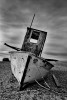 Dungeness-Abandoned-Fishing-Industry-111366-75_bw