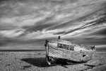 Dungeness, Kent, EnglandImage no: 111366-77Click HERE to add to cart