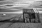 Dungeness, Kent, EnglandImage no: 111366-87Click HERE to add to cart