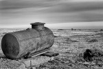 Dungeness-Abandoned-Fishing-Industry-111366-9897_bw