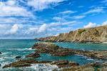 Devon, EnglandImage no: 14-017620   Click HERE to Add to Cart