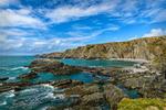 Devon, EnglandImage no: 14-017642   Click HERE to Add to Cart