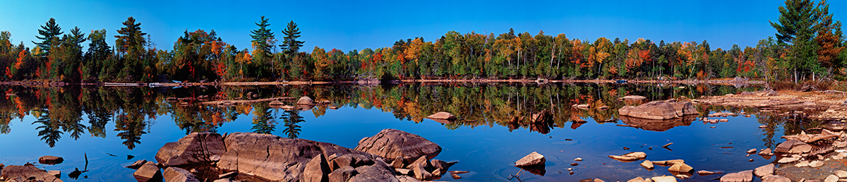 Greenville, Maine, USAImage No. 05076408 20   Click HERE to Add to Cart